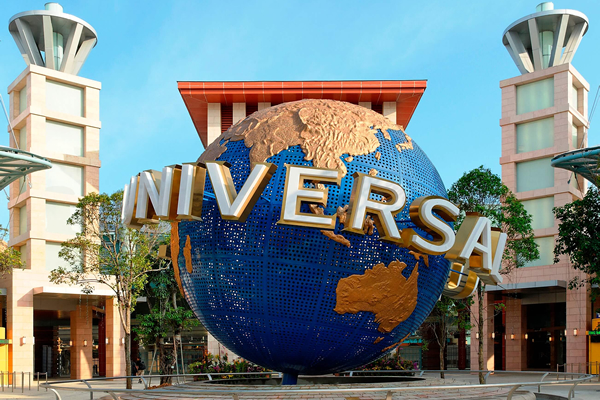 Malaysia Holiday Package