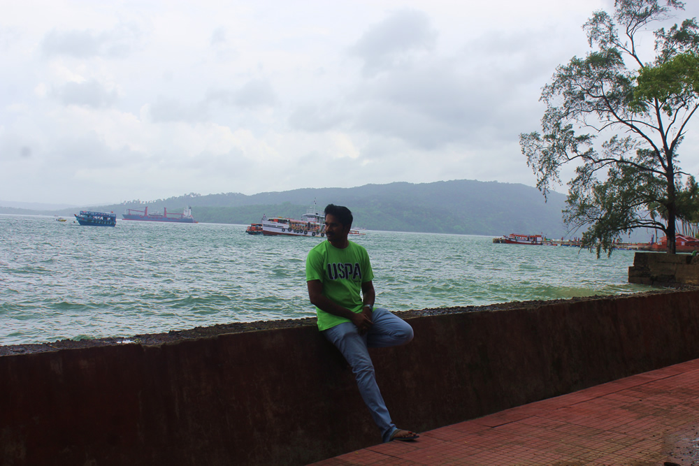 andaman-photo-gallery-21