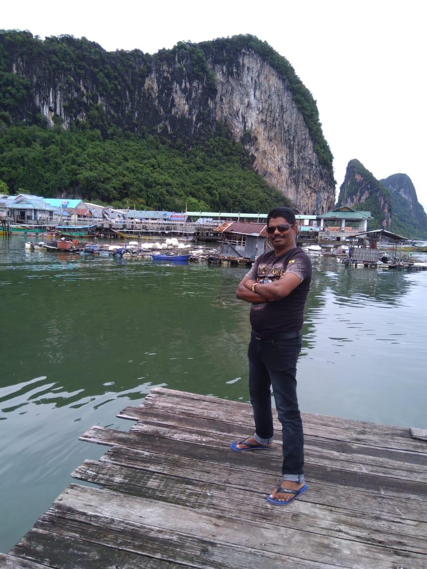 thailand-photo-gallery-3