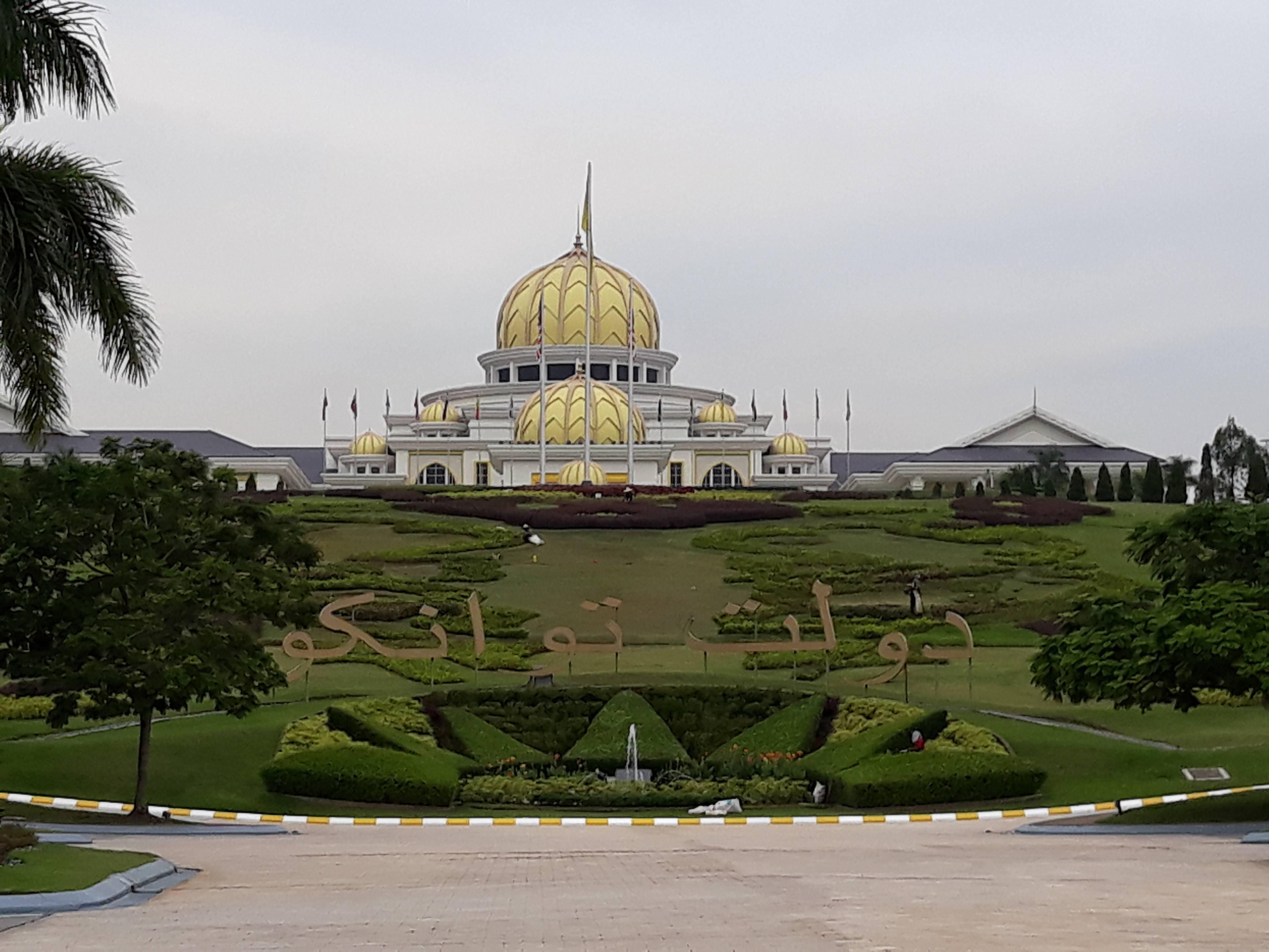 malaysia (17)