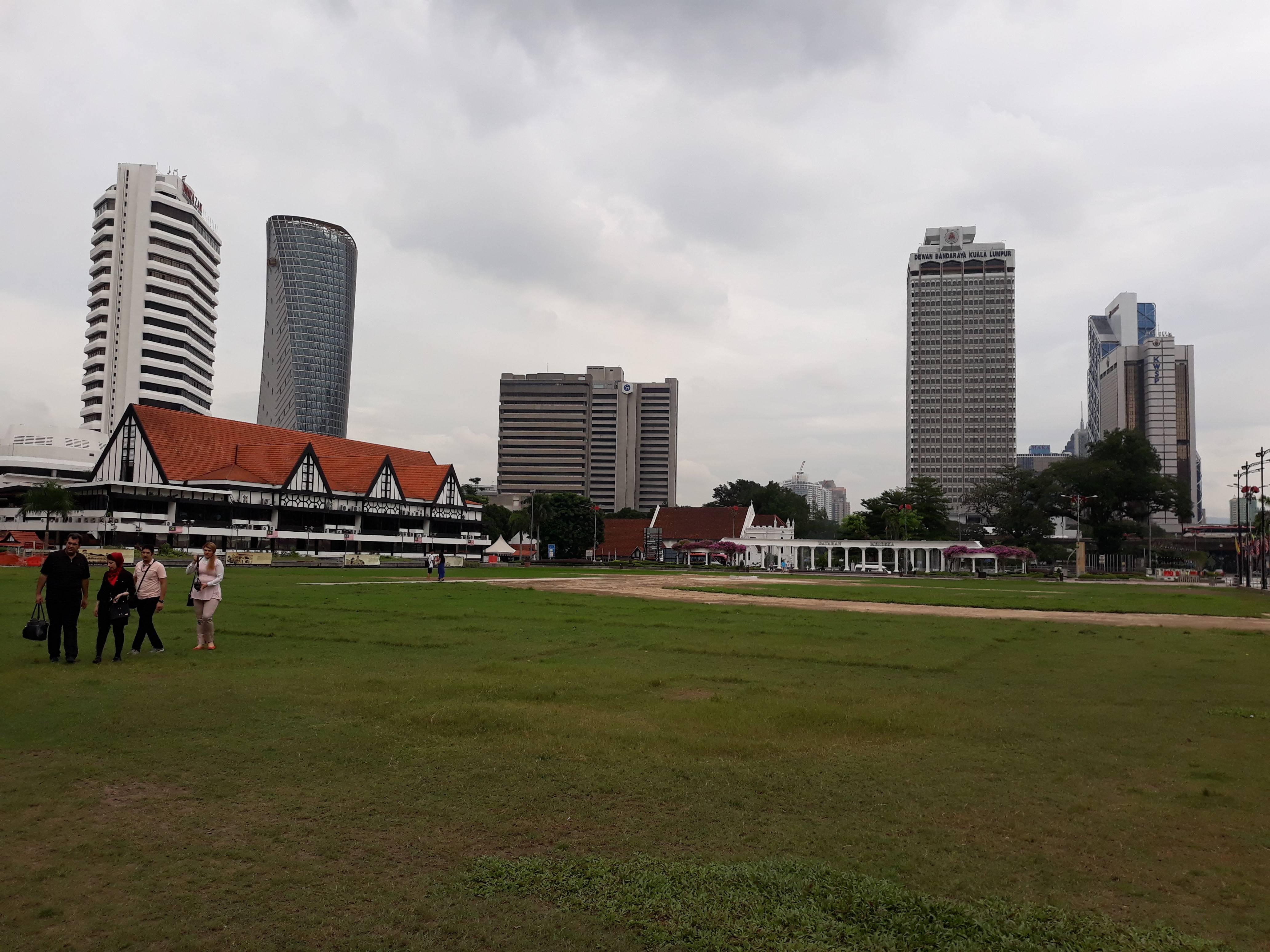 malaysia (19)