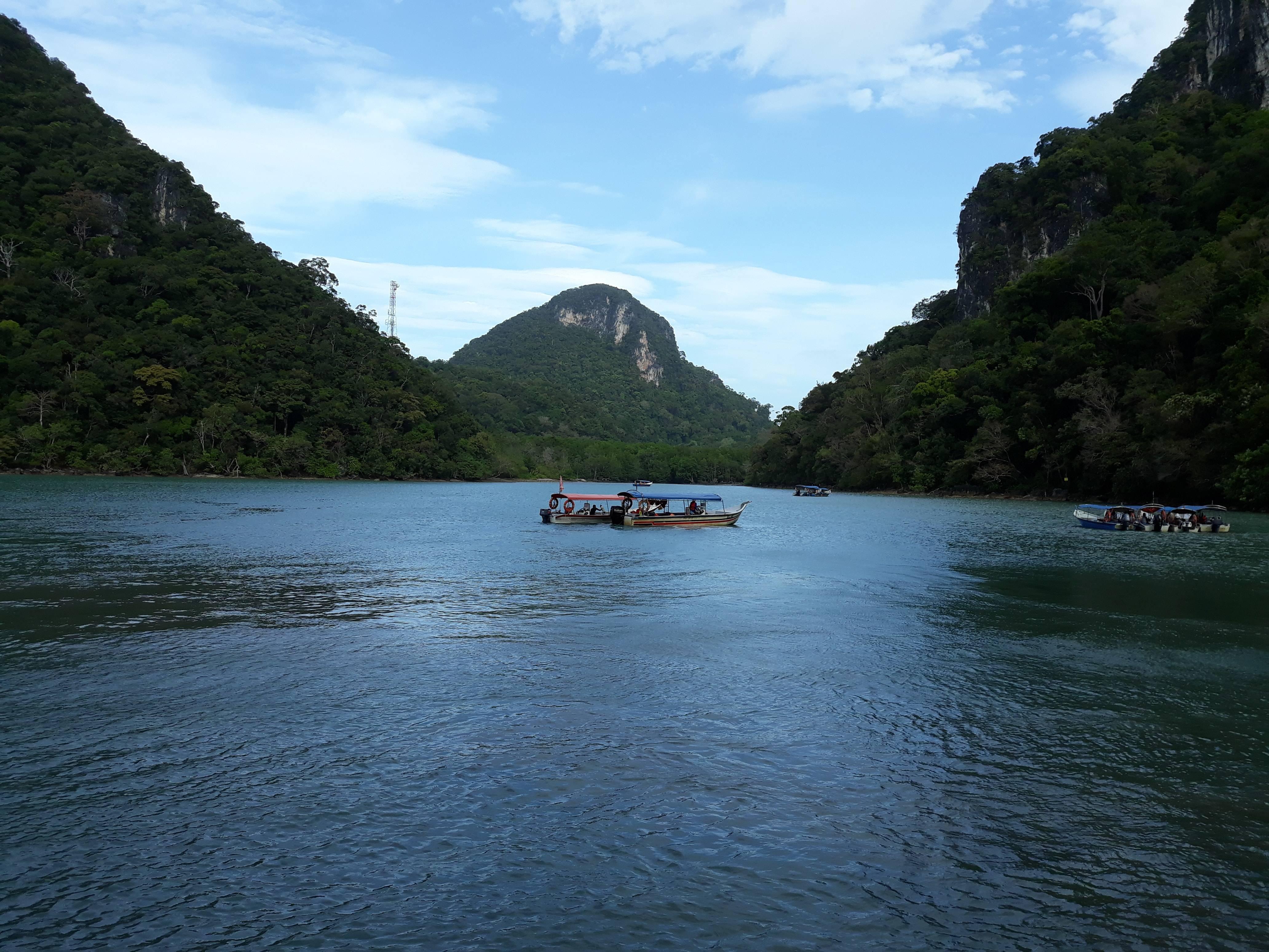 malaysia (2)
