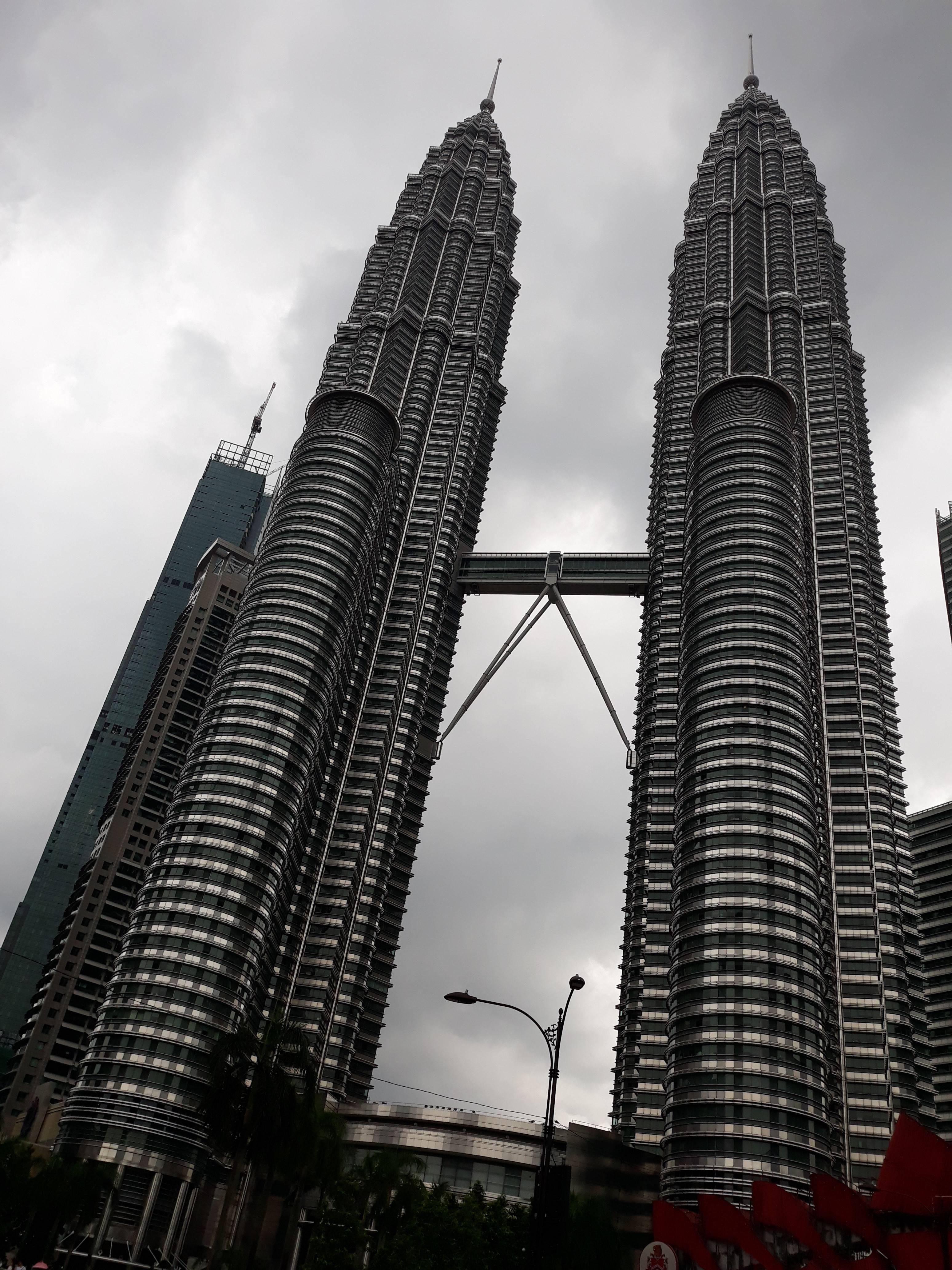 malaysia (23)