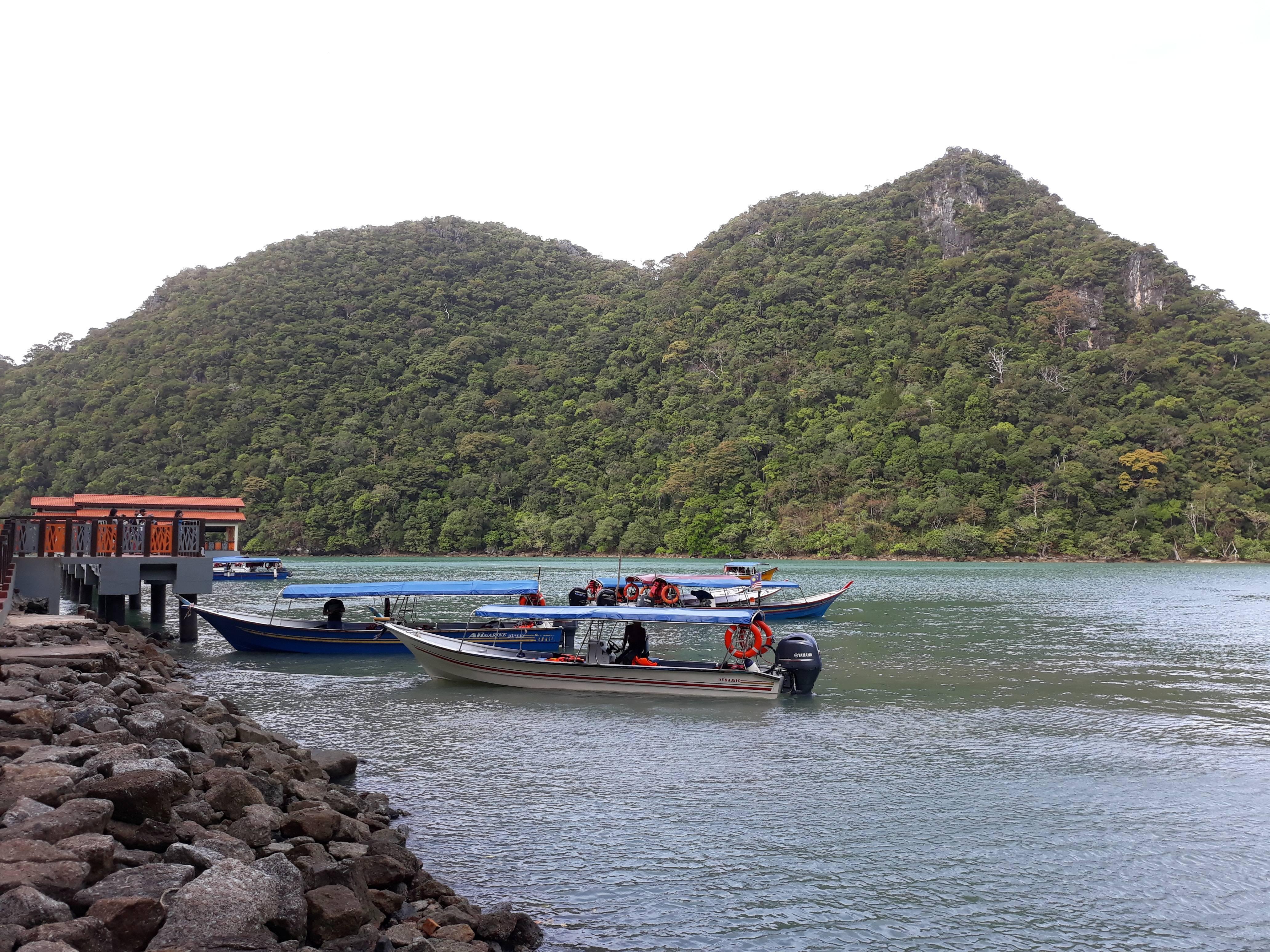 malaysia (3)