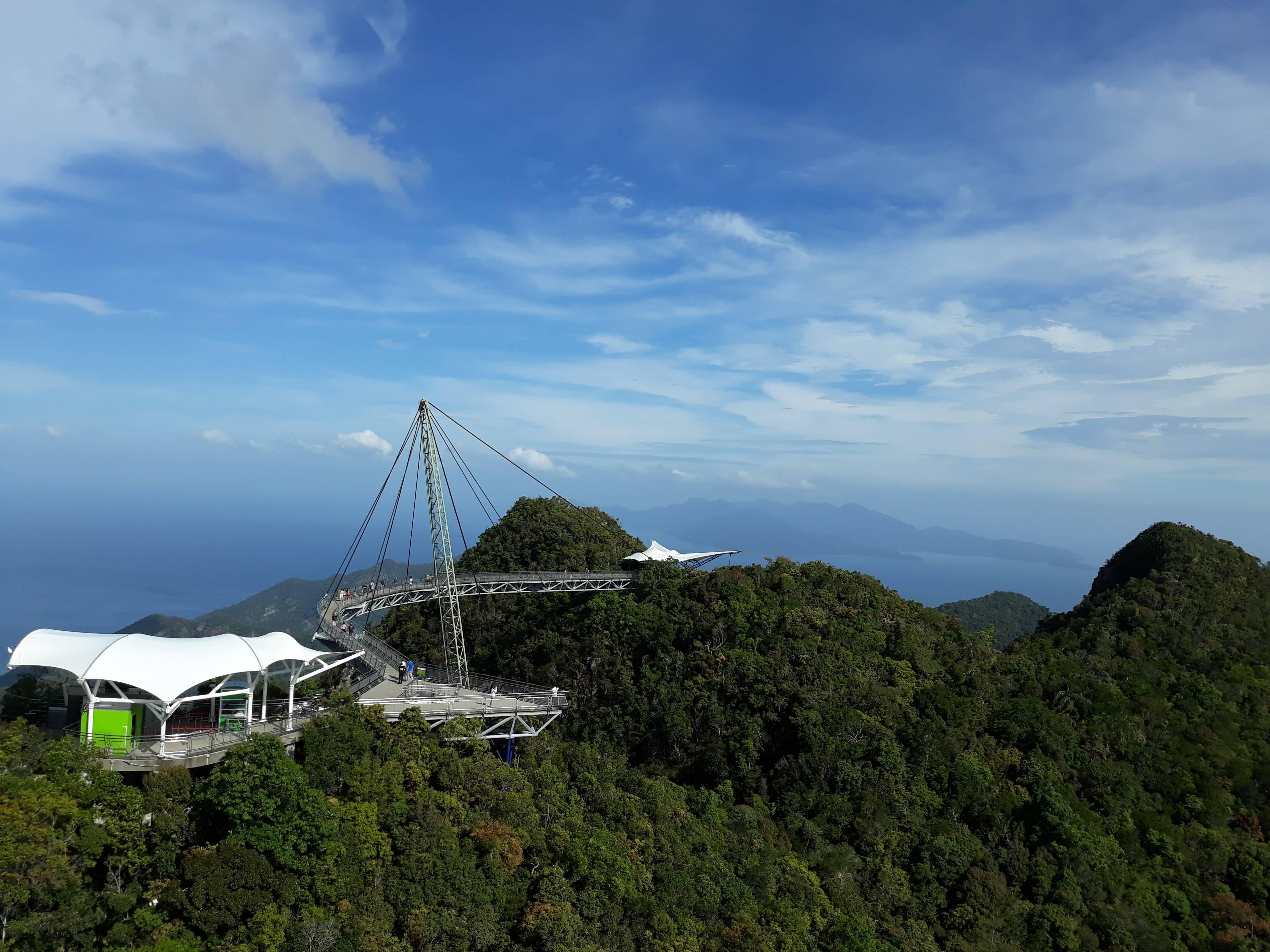 malaysia (33)