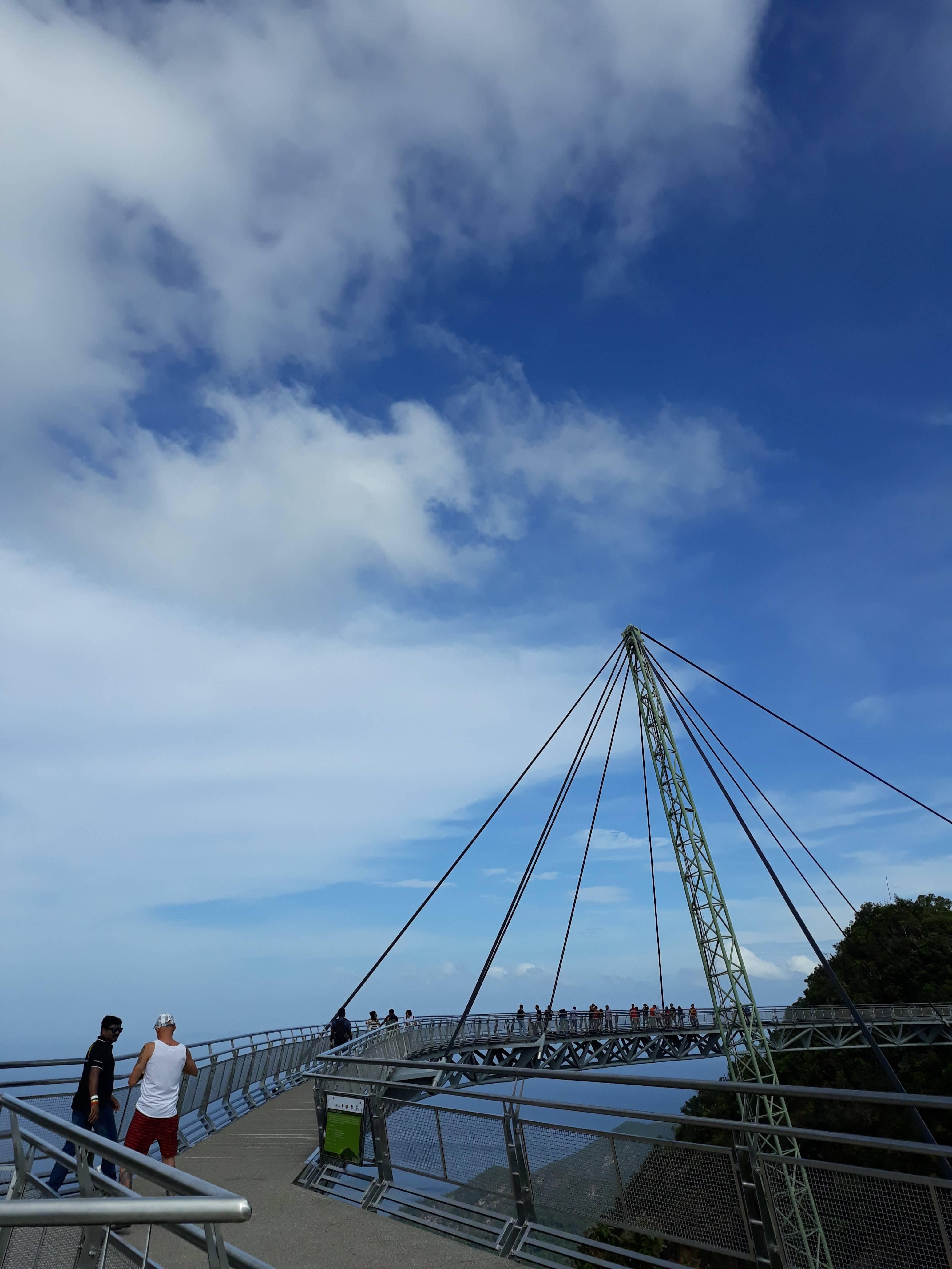 malaysia (36)