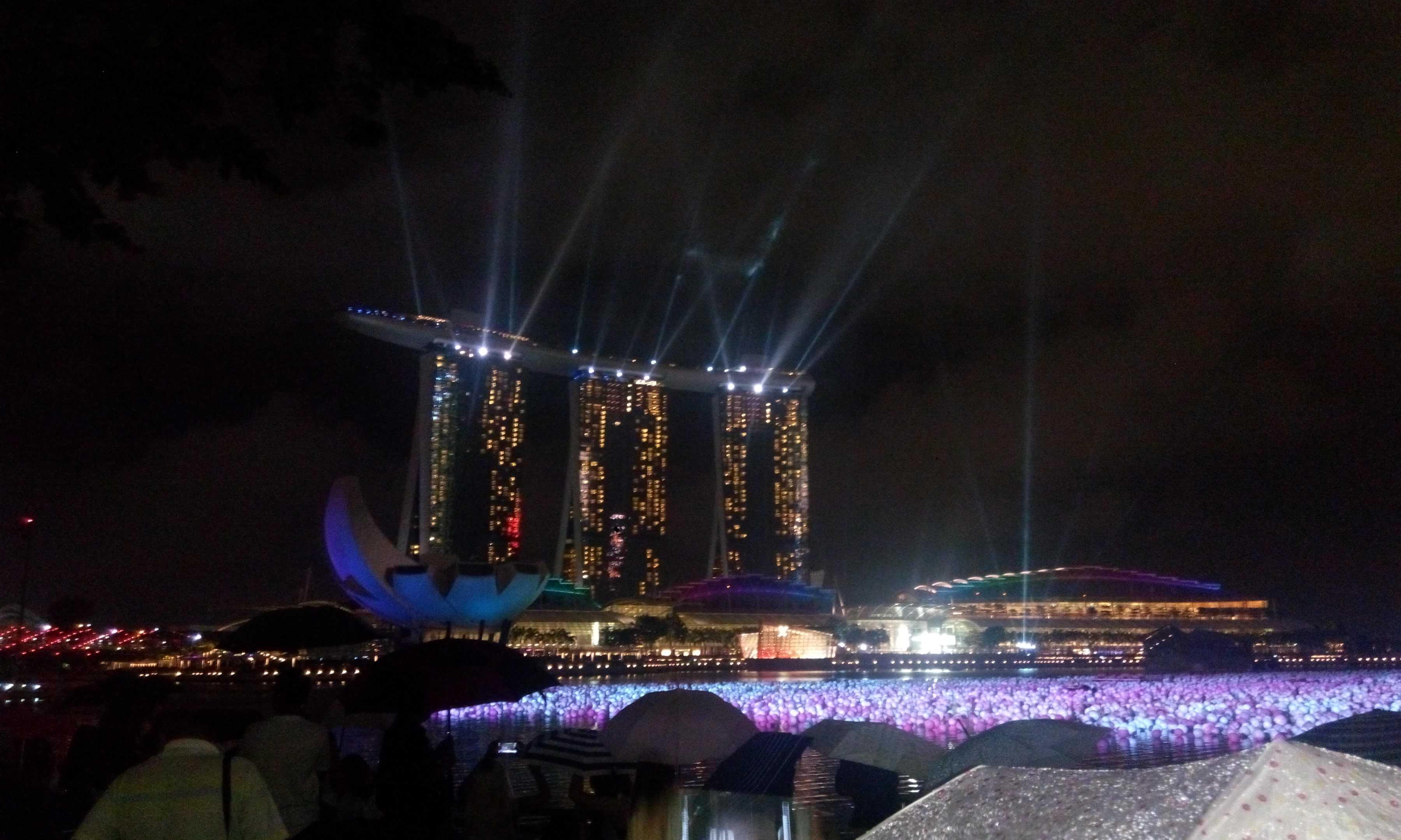 singapore (10)