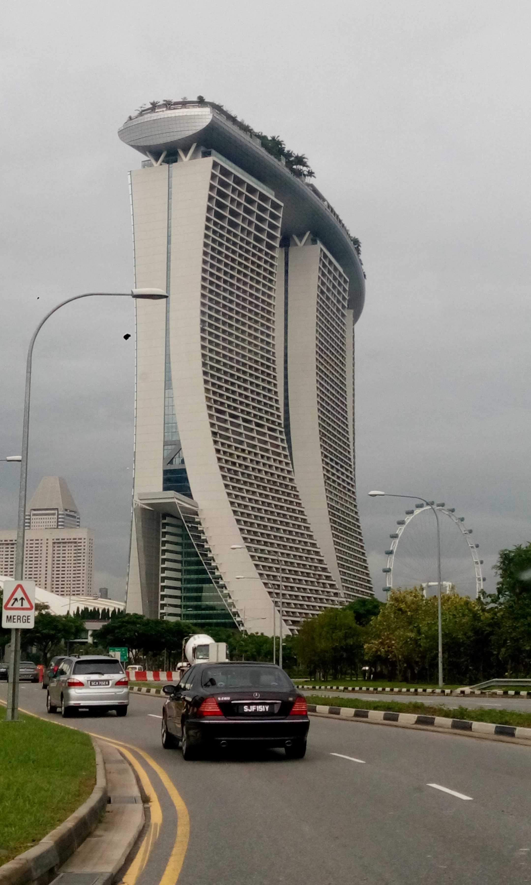 singapore (12)