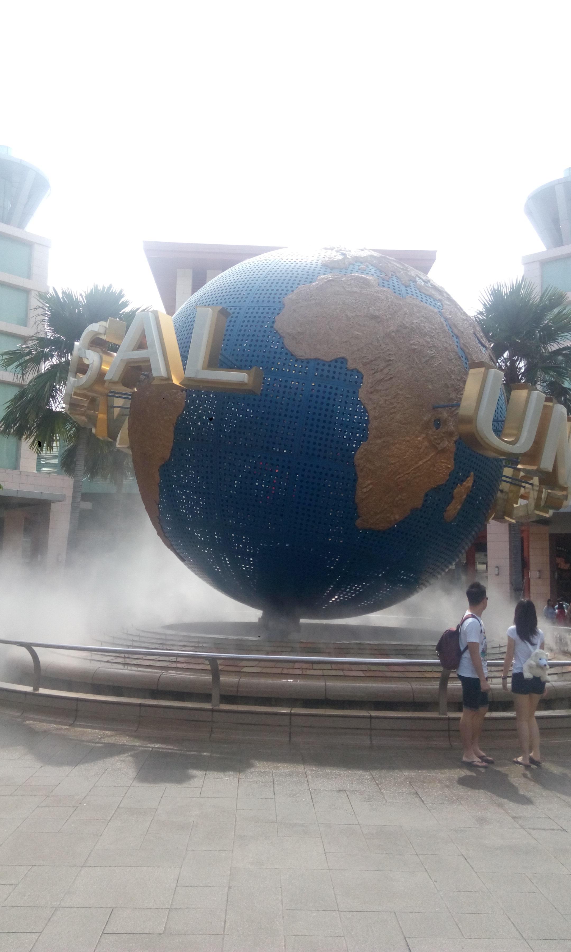 singapore (14)