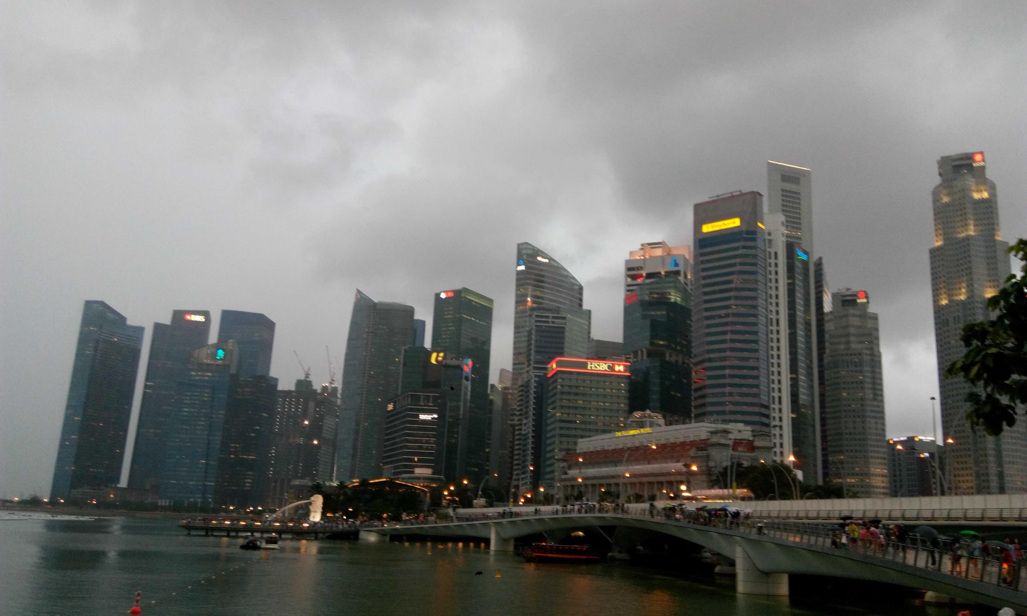 singapore (9)